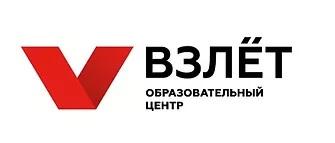http://www.scool8sp.narod.ru/vzlet.jpg